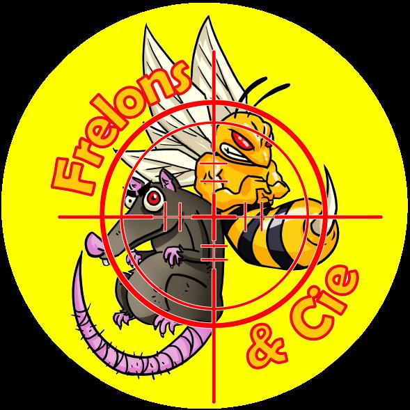 Frelon et Cie